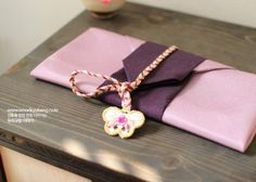 Luxurious simplicity Advanced prognostic Report: Naver blog Japanese Gift Wrapping, Japanese Gifts, Envelope Design, Korean Traditional, Quilling, Hand Sewing, Origami, Needlework, Diys