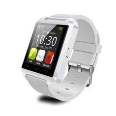 $32.99 (Buy here: https://alitems.com/g/1e8d114494ebda23ff8b16525dc3e8/?i=5&ulp=https%3A%2F%2Fwww.aliexpress.com%2Fitem%2FBluetooth-Watch-Smart-Watches-Movement-Step-Gauge-Sleep-Monitoring-Women-Men-Watches-Digital-Wristwatch-Casual-Sport%2F32684032280.html ) Bluetooth Watch Smart Watches Movement Step Gauge Sleep Monitoring Women Men Watches Digital Wristwatch Casual Sport Watch for just $32.99