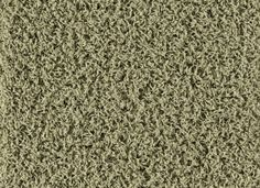 Beach Basics Kiwi Squeeze - 5/5 Green rating - very soft - area rug - theperfectrug.com