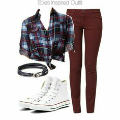 Image about teen wolf in Mode 💗 by leann_xxo on We Heart It Teen Wolf Fashion, Teen Wolf Outfits, Teenage Girl Outfits, Cute Outfits For School, Tomboy Outfits, Teen Fashion Outfits, Tomboy Fashion, Cute Casual Outfits, Teenager Outfits
