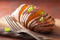 How do you like your potatoes? | Tea For Detox – Lifestyle blog!