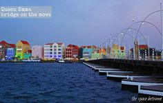 Things to do for free in Curacao.