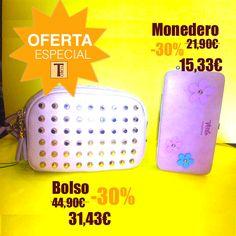 Comenzamos la semana con más promociones especiales como estas...¡Feliz Lunes! #toro #oferta #especial #ocasión #descuentos #aprovéchate