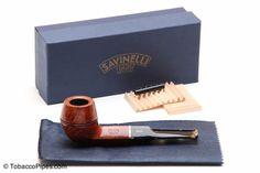 TobaccoPipes.com - Savinelli Oscar Tiger Smooth Briar Pipe 504 Tobacco Pipe, $108.80 #tobaccopipes #smokeapipe (http://www.tobaccopipes.com/savinelli-oscar-tiger-smooth-briar-pipe-504-tobacco-pipe/)