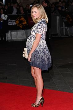 Fearne Cotton - Best Dressed – Celebrity Style & Photos (EasyLiving.co.uk)