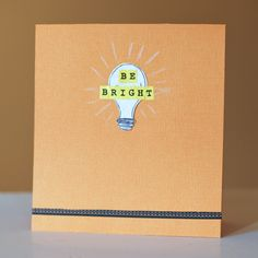 World Card Making Day history and card examples by @Smitha Katti at www.fiskars.com