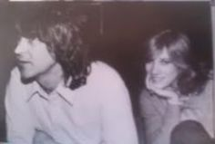 Meisner Mania: The Randy Meisner Photo Thread - Page 50 - The Border: An Eagles Message Board Eagles Music, Randy Meisner, Forget, David Cassidy, Hit Songs, Message Board, Album, Handsome, Singer