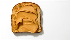 The Benefits Of Peanut Butter                                            It's healthy, filling, and can be a dieter's best friend