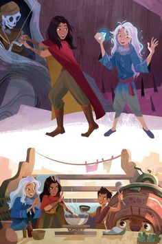 Disney Princess Art, Disney Fan Art, Disney Girls, Disney Style, Disney Love, Disney Images, Walt Disney Pictures, Disney And Dreamworks, Disney Pixar