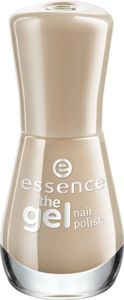 the gel nail polish 69 all about us - essence cosmetics