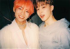 Taehyung being the most submissive member of bts Bts Jimin, Bts Taehyung, Bts Ships, Bff, Bts Polaroid, Polaroids, Dibujos Cute, Wattpad, Jaebum