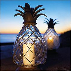 Google Image Result for http://cdn.sheknows.com/articles/2012/05/latest-outdoor-furniture-trends-lantern.jpg