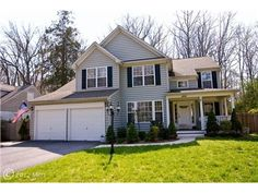 1000 Images About Homes For Sale In Severna Park Md On
