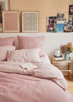 sezane bedding