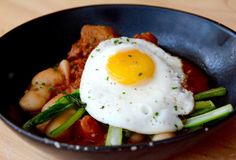 9 New Must-Hit DC Brunches