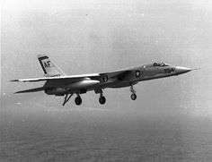 Catalog 00000516 Manufacturer: North American Designation: Official Nickname: Vigilante Notes: Repository: San Diego Air and Space Museum Archive Us Military Aircraft, Military Vehicles, Naval Aviator, Vigilante, Air Machine, Air And Space Museum, United States Navy, Vietnam War, Cold War