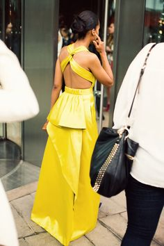 yellow prom dresses examples. Check out our online boutiquie for dresses we have in stock. Walk in Wardobe 31 Western Road, Brighton and Hove, East Sussex, BN3 1AF, United