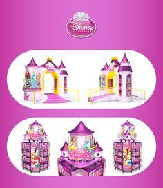 Lanzamientos Mattel 2015 on Behance