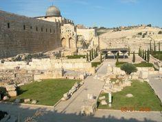 shavuot jerusalem post