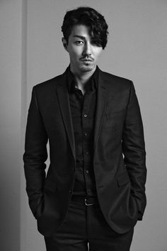 Cha Seung Won on @dramafever, Check it out!