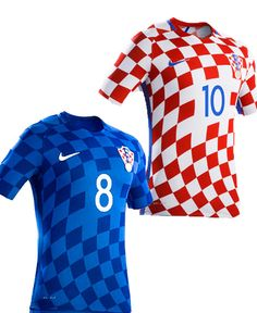 Hrvatska; Zagreb; croatian; football shirt,soccer jersey