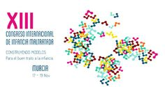 Técnico en formación: XIII Congreso Internacional de Infancia Maltratada