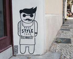 By Urben in Berlin, Germany