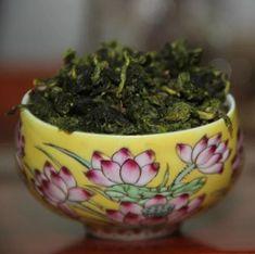 Улун Те Гуань Инь (Tie Guan Yin) из Ань Си Pudding, Tableware, Desserts, Food, Tailgate Desserts, Dinnerware, Deserts, Custard Pudding, Tablewares