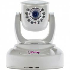 iBaby Monitor 2014 | Top-Rated Baby Video Monitors - TopTenREVIEWS