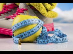 programma di dieta per perdere peso in stile filippino veloce