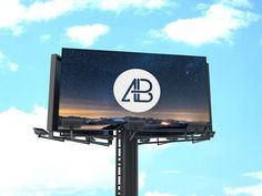 huge-billboard-mockup-psd