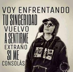 frases ricoteras Rock Amor, Rock Argentino, India, Michael Jackson, Cool Bands, Rock N Roll, Songs, Sea, Princess