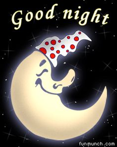 Good night quotes on Pinterest  Good Night, Sweet Dreams and Good Night Swee...