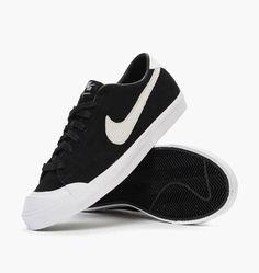 bdf24fa7aad0 caliroots.se Zoom All Court CK Nike SB 811252-001 Cory Kennedy. 186102