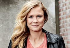 Vier programma's voor Sophie Hilbrand in nieuw tv-seizoen