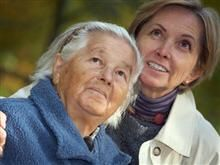 "7 Depression Busters for Caregivers. Good preventive ""ammo"" for the upcoming holiday season."