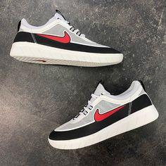 Les 723 meilleures images de Nike en 2020 | Nike, Chaussure