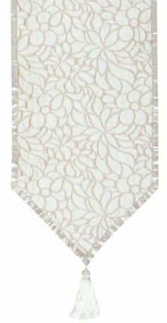 1000 images about table clothes runners on pinterest for 120 inches table runner