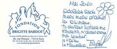 La Madrague Saint-Tropez - Yahoo Search Results Obraz Saint Tropez, Fondation Brigitte Bardot, Yahoo Search, Math, Cards, Math Resources, Maps, Playing Cards, Mathematics