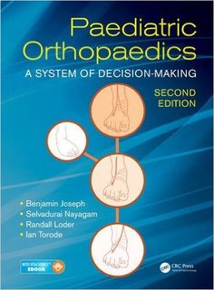 paediatric-orthopaedics-a-system-of-decision-making-second-edition-2nd-edition