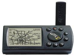 Garmin GPS V Waterproof Hiking GPS Garmin http://www.amazon.com/dp/B000066TPO/ref=cm_sw_r_pi_dp_RlILtb0Z51TFGHY8