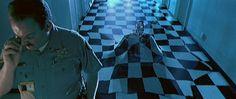 Terminator 2: Judgment Day: T-1000 (James Cameron, 1991)