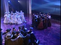 Ragtime (Broadway's Lost Treasures)