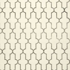 Prints Voyage Collection 5146 in Moroccan Black     for kitchen accent wall