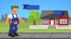 Chauffage Hauts de Seine http://pcv-confort.fr/ PCV CONFORT est une entreprise de chauffage installé dans le Val d'Oise. Nous réalisons des travaux de canalisation neuves et rénovation d'équipement de ballon électrique chauffage au fioul de climatisation et énergies renouvelables (pose de panneaux photovoltaïques déchets bois) dans le but de baisser votre facture d'électricité. Devis gratuit ! Tel : 01 39 81 66 56 Fax : 01 39 81 69 92 contact@pcv-confort.fr Du lundi au Vendredi de 8h00 à…