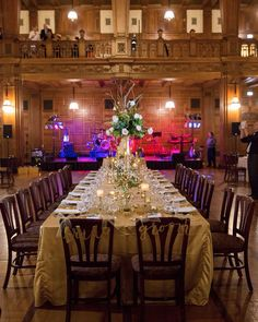 chair covers and linens indianapolis kitchen cheap 78 best gold images sashes upholstery instagram post by linen hero jan 2 2016 at 5 46am utc