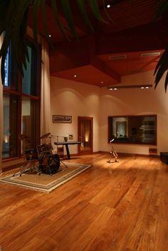 Reuel Studios (Rio de Janeiro, Brazil)