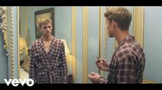 Foster The People - Call It What You Want - YouTube