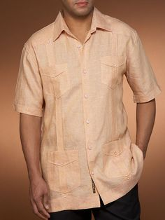 2e95dcef8a4 Clothing- (Light weight  Casual clothing) This is an examle of men s  clothing in Cuba