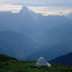 Undiscovered Places of Svaneti. Ranger, Most Beautiful, Beautiful Places, High, Climbing, Hiking, Mountains, Travel, Mountain Range